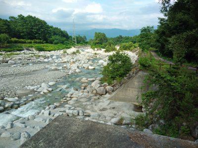 20170802_162826-river.jpg