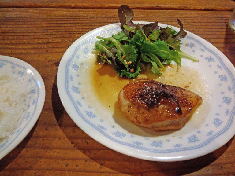 20170802_184956-dinner.jpg