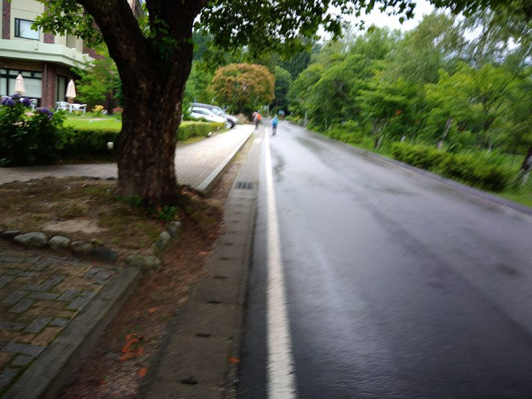 20170803_055440-to-busstop.jpg