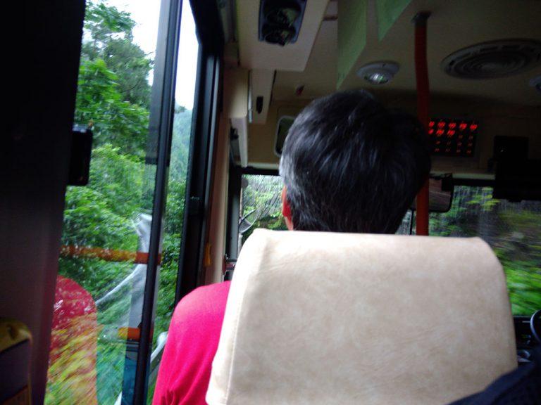 20170803_062142-on-bus.jpg