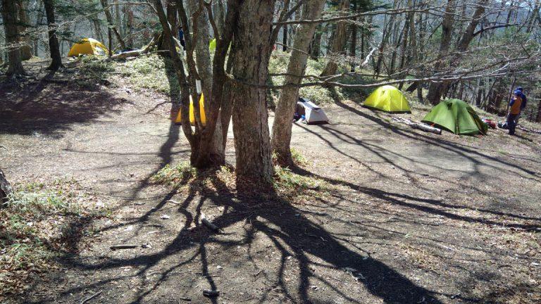 20180428_094956-camp-ground.jpg