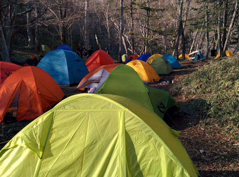 20180428_162301-tent.jpg