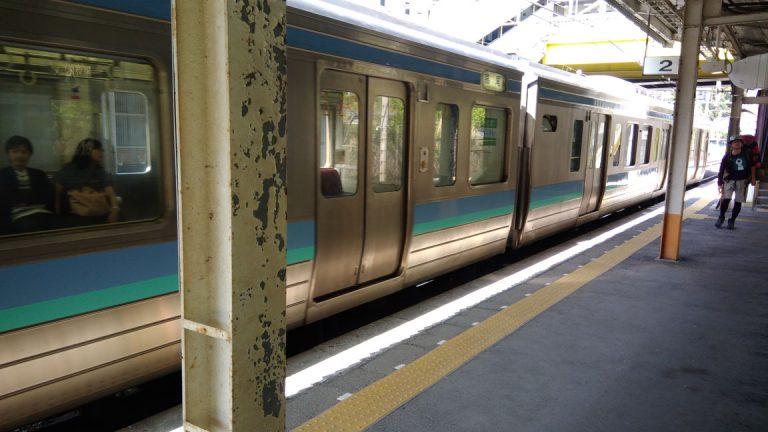 20180429_092322-train.jpg