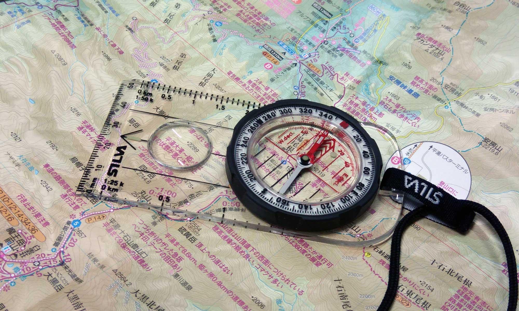 やまころ旅ブログ