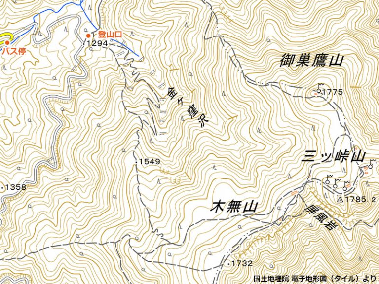 20191121_map_entrance.jpg
