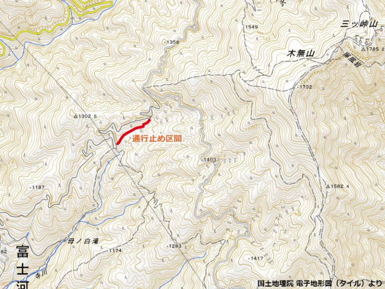20191121_map_road_closed.jpg