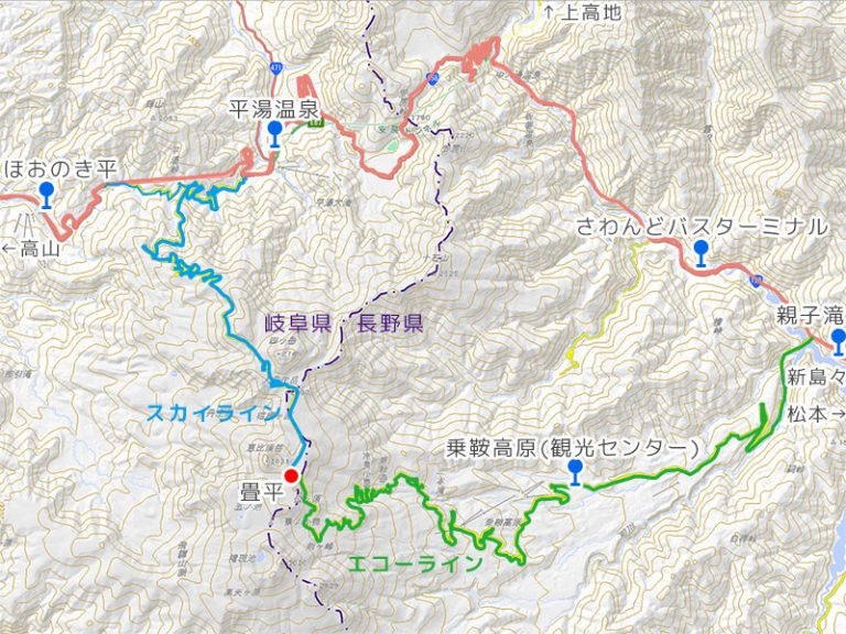 20200802-norikura-access-map.jpg