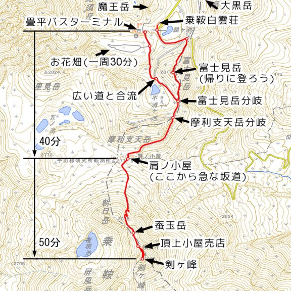 20200802-norikura-route-map.jpg