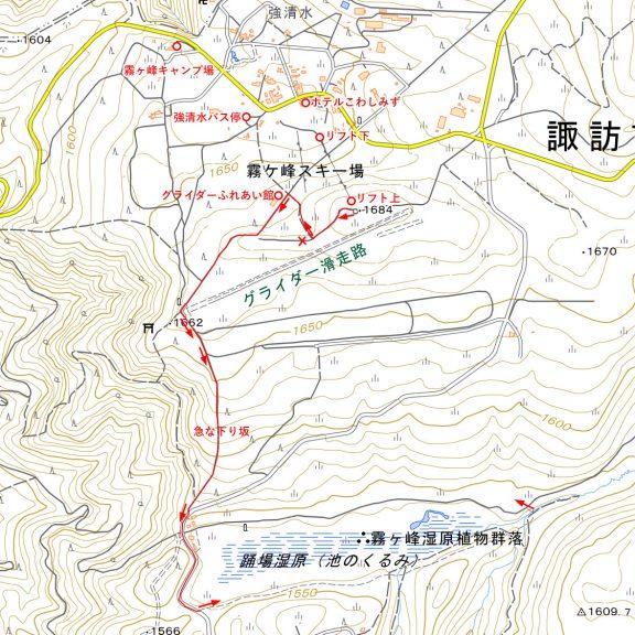 20200816_kirigamine_odoriba.jpg