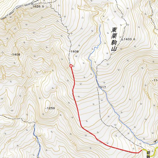 20201003_map_taira.jpg