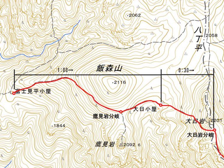 20210609_map_kinpu1.jpg