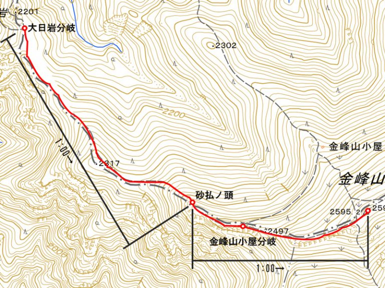 20210609_map_kinpu2.jpg