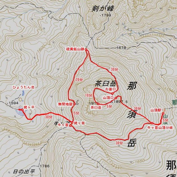 20210928_map_all.jpg