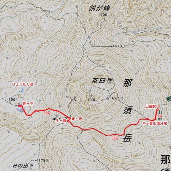20210928_map_ubagadaira.jpg