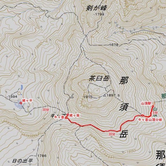 20210928_map_ubagazaka.jpg